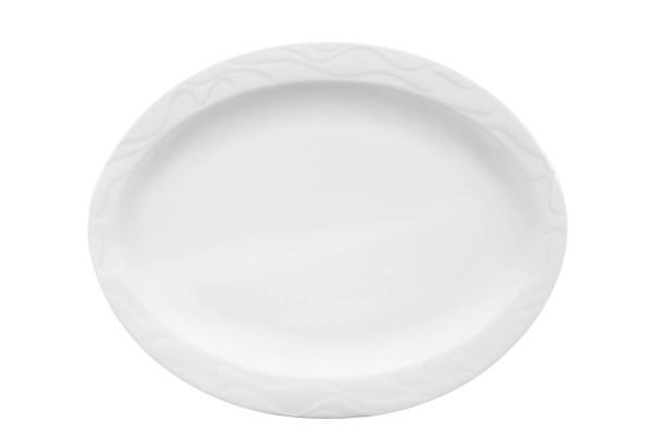 Allegro Frühstücksteller